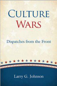 culture-wars1